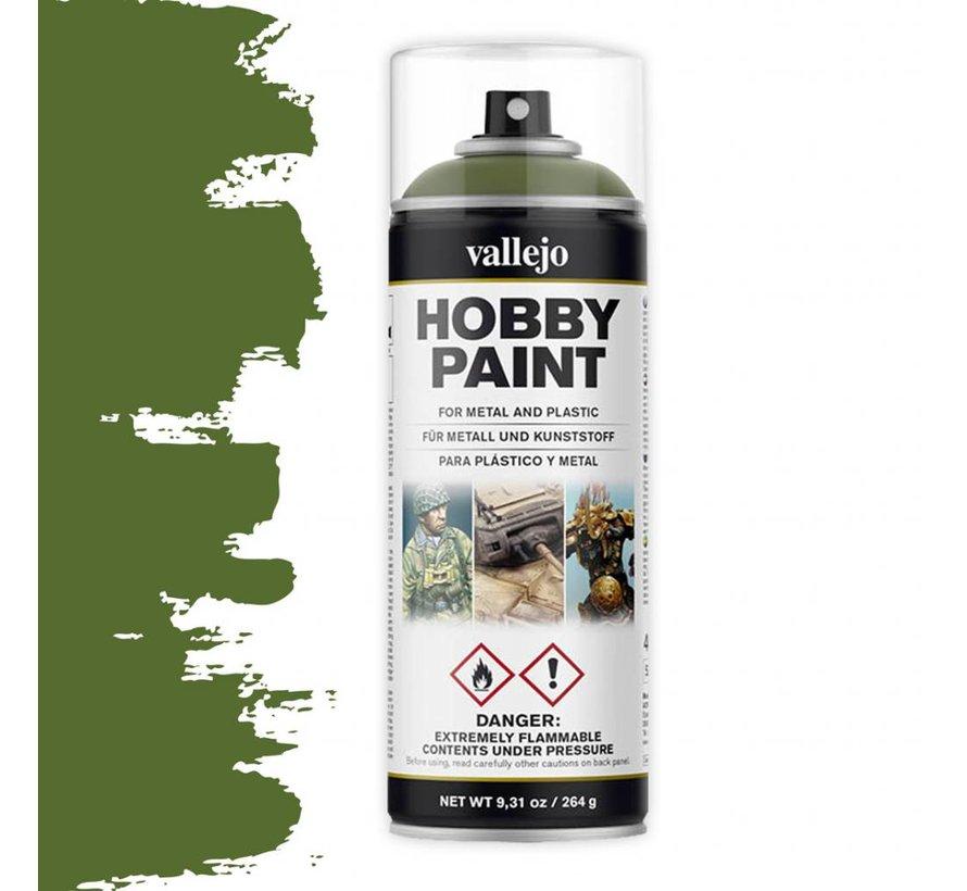 Hobby Paint Fantasy Goblin Green spuitbus - 400ml - 28027