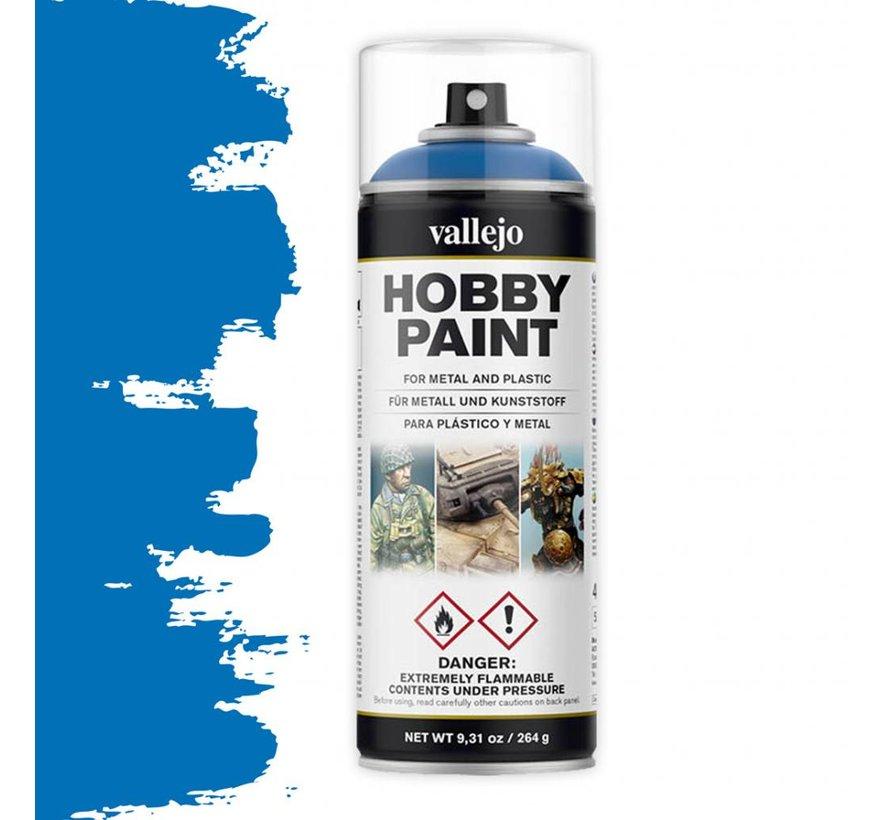 Hobby Paint Fantasy Magic Blue spuitbus - 400ml - 28030