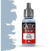 Vallejo Game Color Wolf Grey - 17ml - 72047