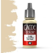Vallejo Game Color Elfic Flesh - 17ml - 72098