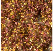 MiniNatur Weed Tufts Late Fall 1 : 45+  - 725-34 MS