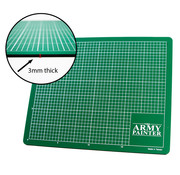 The Army Painter Self-healing Cutting mat - TL5049