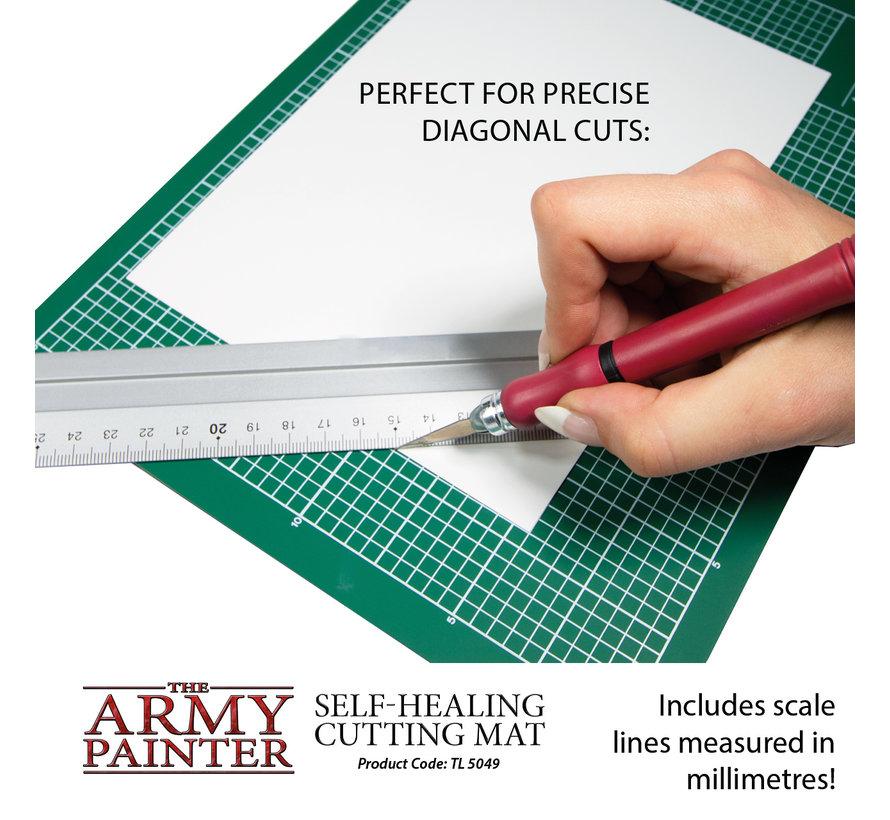 Self-healing Cutting mat - TL5049