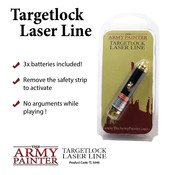 The Army Painter Targetlock Laser Line - TL5046