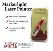 The Army Painter Markerlight Laser Pointer - TL5045