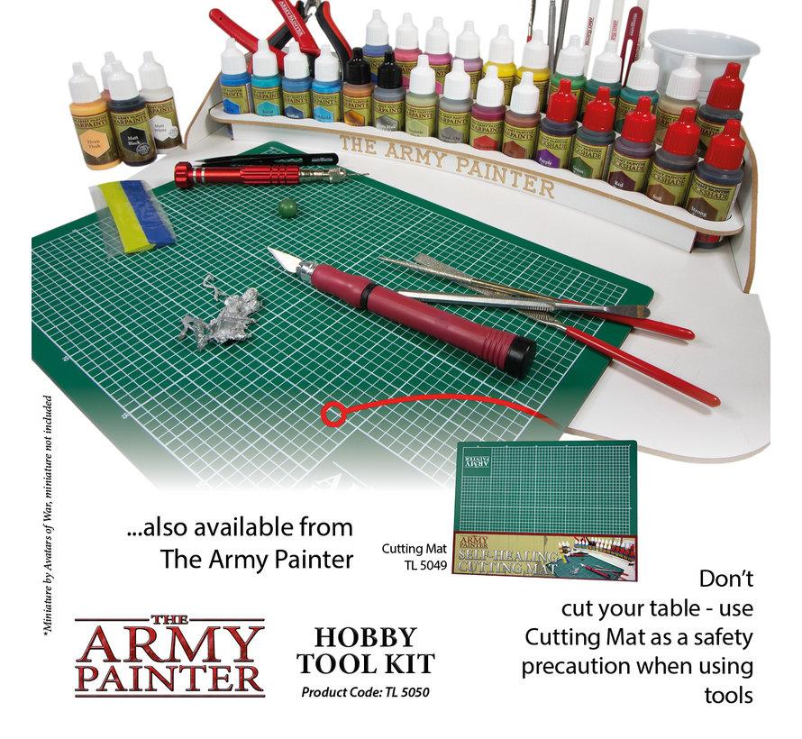 Hobby Tool Kit  - TL5050