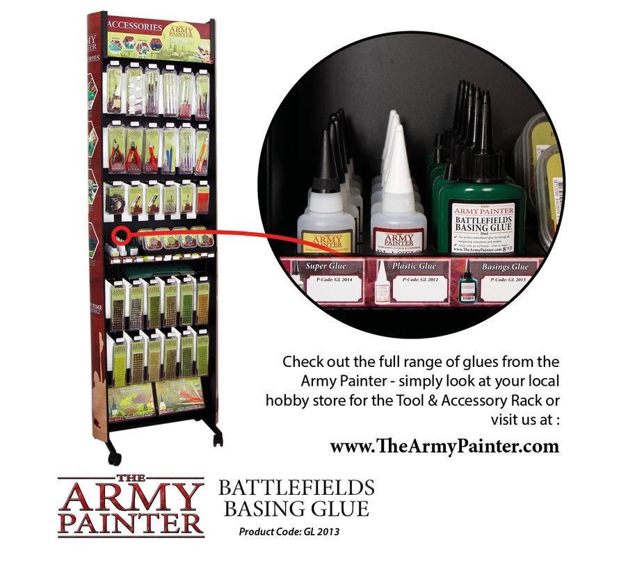 Basing Glue - GL2013