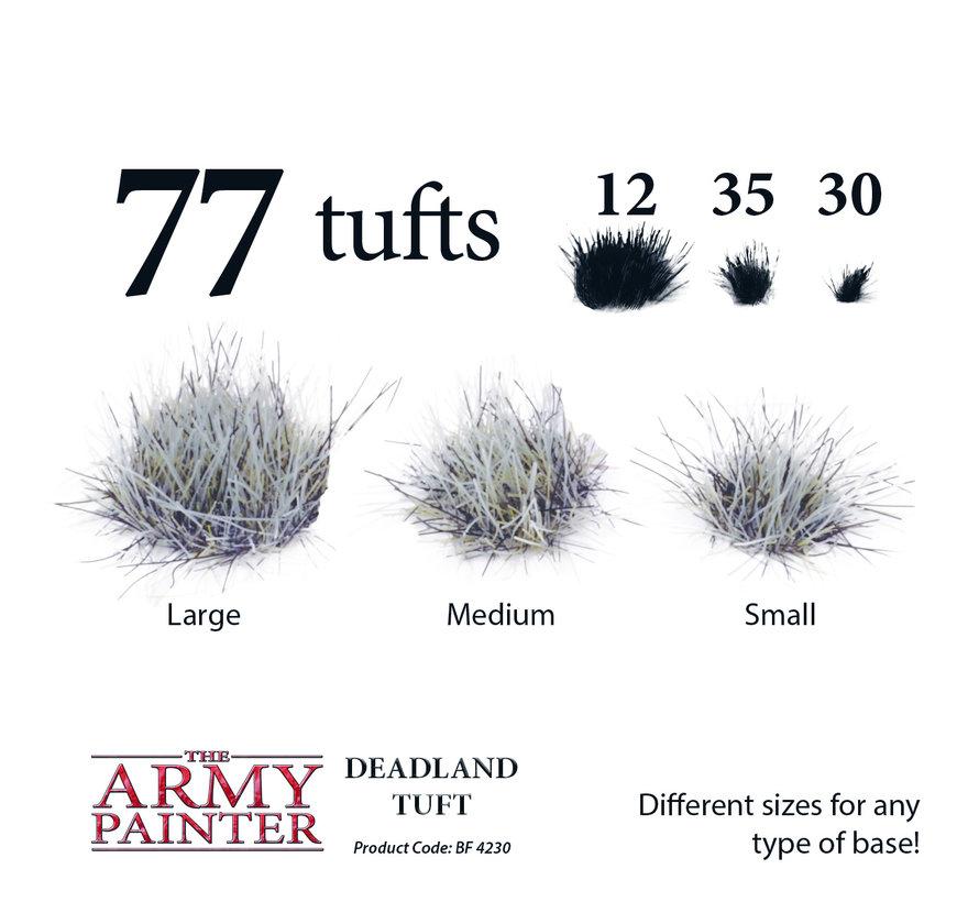 Deadland Tuft - BF4230