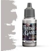 Scale 75 Miskatonic Grey - Fantasy & Games - 17ml - SFG-47