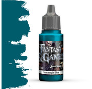 Scale 75 Innsmouth Blue - Fantasy & Games - 17ml - SFG-46