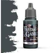 Scale 75 Rlyeh Grey - Fantasy & Games - 17ml - SFG-45