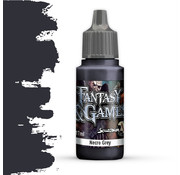 Scale 75 Necro Grey - Fantasy & Games - 17ml - SFG-42