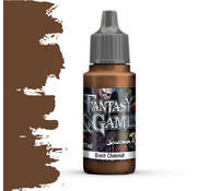 Scale 75 Bosh Chestnut - Fantasy & Games - 17ml - SFG-35