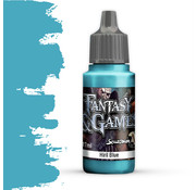 Scale 75 Hiril Blue - Fantasy & Games - 17ml - SFG-33