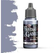 Scale 75 Lendanis Grey - Fantasy & Games - 17ml - SFG-32