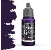 Scale 75 Eldandil Violet - Fantasy & Games - 17ml - SFG-27