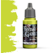 Scale 75 Toxic Waste Green - Fantasy & Games - 17ml - SFG-25