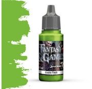 Scale 75 Goblin Flesh - Fantasy & Games - 17ml - SFG-24