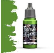 Scale 75 Slimer Green - Fantasy & Games - 17ml - SFG-23