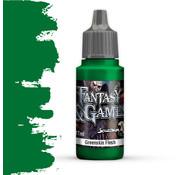 Scale 75 Greenskin Flesh - Fantasy & Games - 17ml - SFG-21