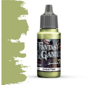 Scale 75 Undead Flesh - Fantasy & Games - 17ml - SFG-13