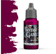 Scale 75 Bloodfest Crimson - Fantasy & Games - 17ml - SFG-11