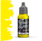 Scale 75 Marduk Yellow - Fantasy & Games - 17ml - SFG-08