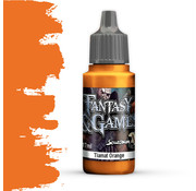 Scale 75 Tiamat Orange - Fantasy & Games - 17ml - SFG-06