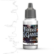 Scale 75 Purity White - Fantasy & Games - 17ml - SFG-01