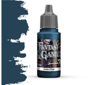 Scale 75 Huldra Blue - Fantasy & Games  - 17ml - SFG-26