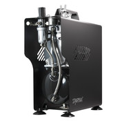 Sparmax TC610H Compressor (met kap)