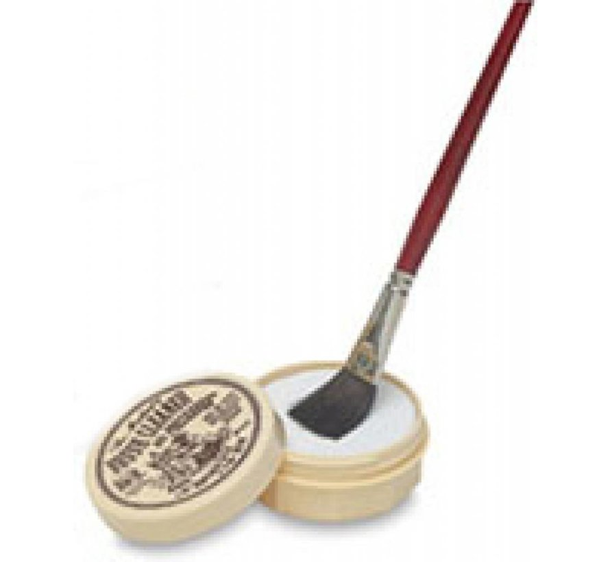 Brush cleaner and preserver 1oz - 28,3gr - #100BJ