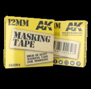 AK interactive Masking Tape 12mm - AK8204