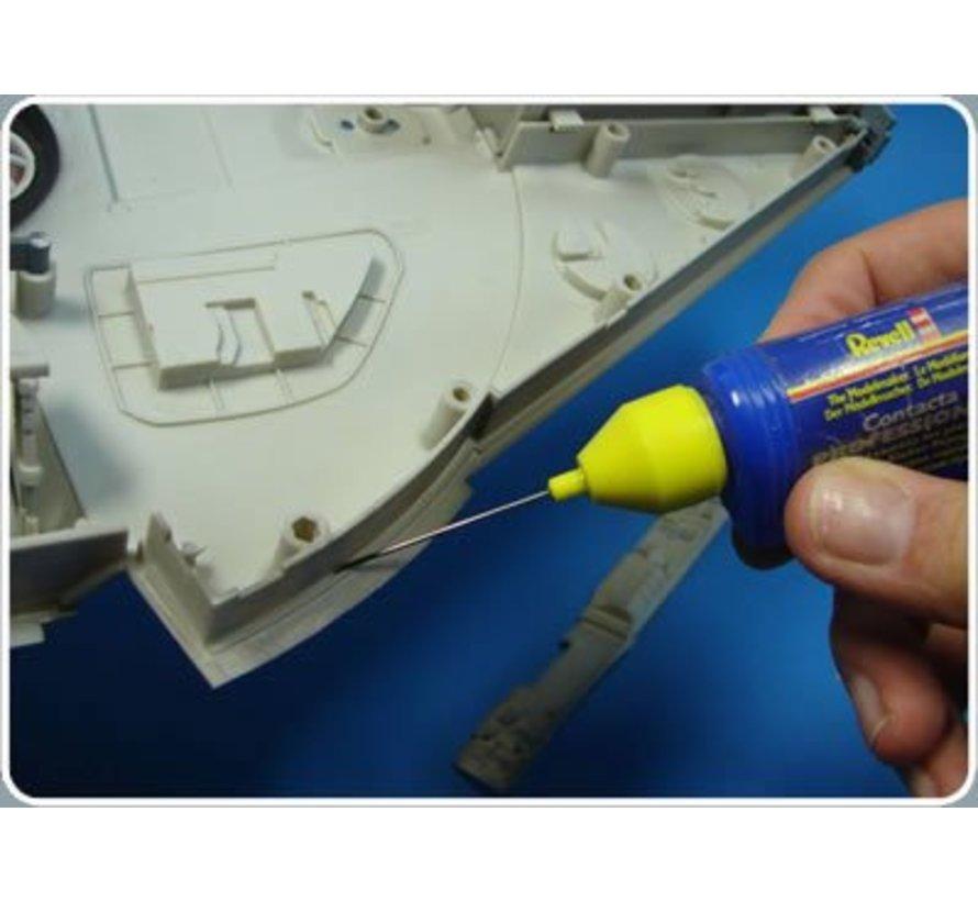 Contacta Professional Mini - 12,5g -39608