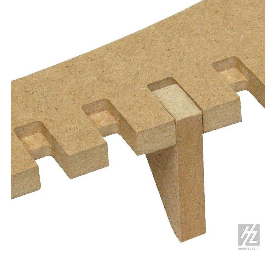 Professional Building Slip - psm1