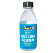 Revell Aqua Color Clean - 100ml - 39620