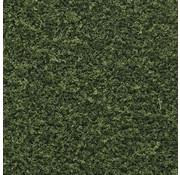 Woodland Scenics Green Grass Fine Turf Flock Shaker - 945cm³ - WLS-T1345