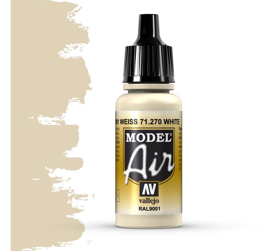 Model Air Off-White - 17ml - 71270