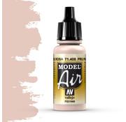Vallejo Model Air PRU Pink - 17ml - 71408