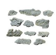 Woodland Scenics Surface Rocks - WLS-C1231