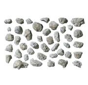Woodland Scenics Boulders - WLS-C1232