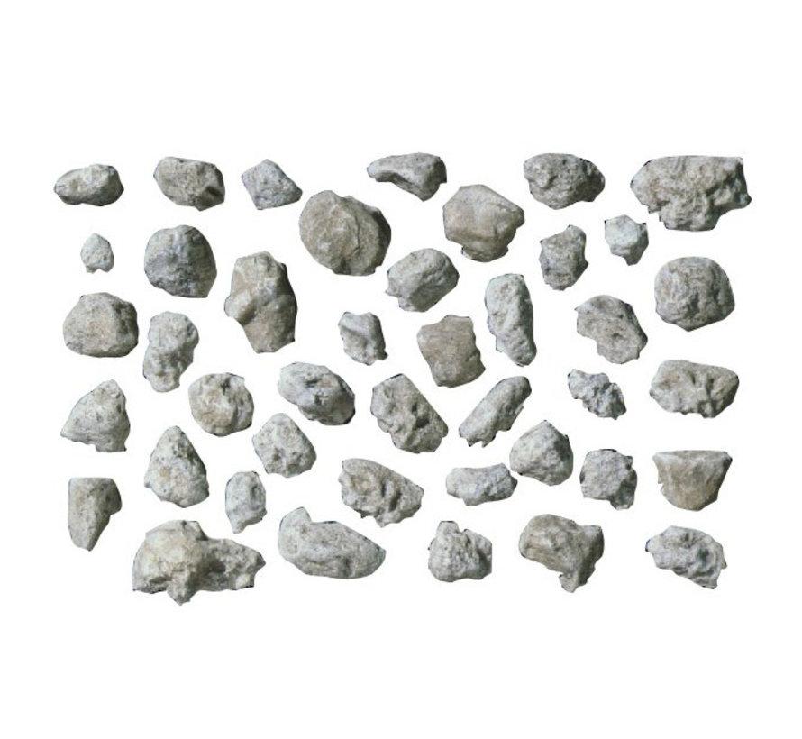 Boulders - WLS-C1232