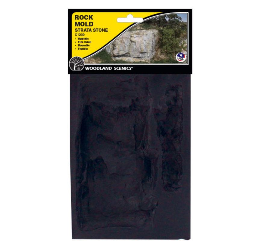 Strata Stone - WLS-C1239