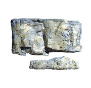 Woodland Scenics Strata Stone - WLS-C1239