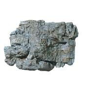 Woodland Scenics Layered Rock - WLS-C1241