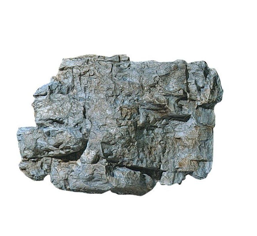 Layered Rock - WLS-C1241