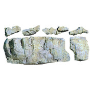Woodland Scenics Base Rock - WLS-C1243