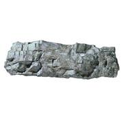 Woodland Scenics Facet Rock - WLS-C1244