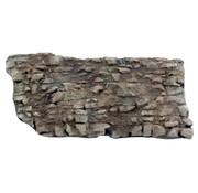Woodland Scenics Rock Mold Rock Face - WLS-C1248