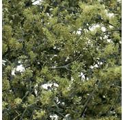 Woodland Scenics Fine Leaf Foliage Olive Green - 1,22dm³ - WLS-F1133